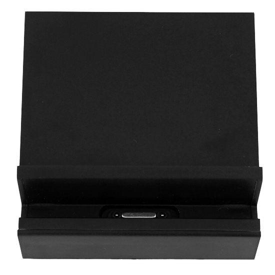 【磁扣式充電】SONY Xperia Z3 Tablet Compact SGP641/SGP612 專用平板座充/充電底座/多媒體座/充電器 DK39