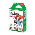 免運費 FUJIFILM Instax Mini 拍立得底片 空白底片 白邊底片 (5盒裝) 共50張 適用 mini 7 7s 8 25 50s 55 90 SP1