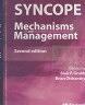 二手書R2YBb《Syncope:Mechanisms&Management 2