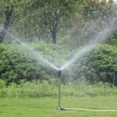 灌溉噴頭園藝