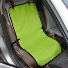 寵物車墊  寵物汽車墊安全車載前排坐墊防水加厚中小型犬狗狗用品外出行墊子 DF  瑪麗蘇