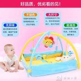 嬰兒禮盒套裝剛出生滿月禮物用品初生大禮包衣服夏季幼 igo 完美情人精品館