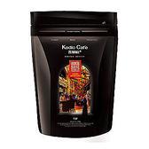 綠源寶~豆麗歐黃金曼特寧咖啡豆(半磅)227公克/包