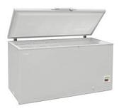 Haier海爾380L超低溫冷凍櫃(DW-50W380),擁有霜制冷系統