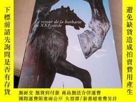 二手書博民逛書店the罕見Horses of St Mark`s: A Story of Triumph inY266776