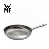【WMF】PROFI-PFANNEN 煎鍋 24cm