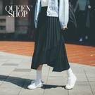 Queen Shop【03020623】...