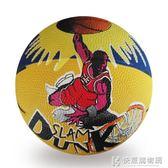 籃球蘭華橡膠兒童幼兒園專用小學生寶寶3號學前班男孩小皮球 igo快意購物網
