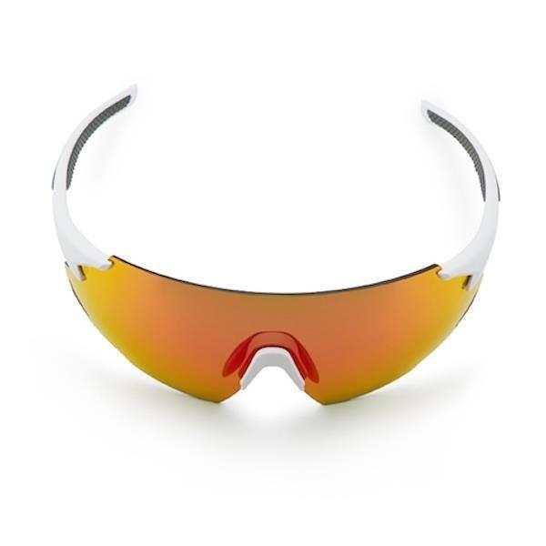 【南紡購物中心】【VIGHT】 AIRY -極致輕量運動款太陽眼鏡- (A18028005)