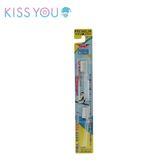 【日本KISS YOU】Smart  兒童負離子牙刷補充包I71