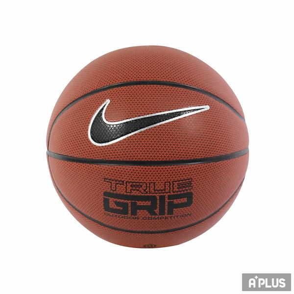 NIKE 籃球 TURE GRJP OT 8P 7號 球類用品 - NKI0785507