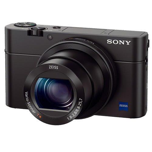 SONY DSC-RX100 III DSC-RX100M3 螢幕保護貼 螢幕專用 免裁切 DSC-RX100 MIII