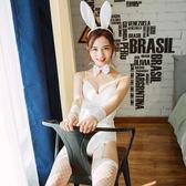 兔女郎情趣內衣服制服誘惑激情套裝緊身性感可愛女成人兔子裝SM騷