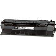 ※eBuy購物網※ HP環保碳粉匣Q7553A 53A 黑色 (3000張) 適用HP LaserJet P2015/P2015d/P2015n印表機Q7553/7553A/7553
