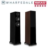 Wharfedale 英國 Diamond 12.3 2.5音路落地喇叭(公司貨保固+免運) 私訊可聊