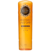 AQUALABEL水之印 胺基酸彈潤化妝水(極潤型)【康是美】