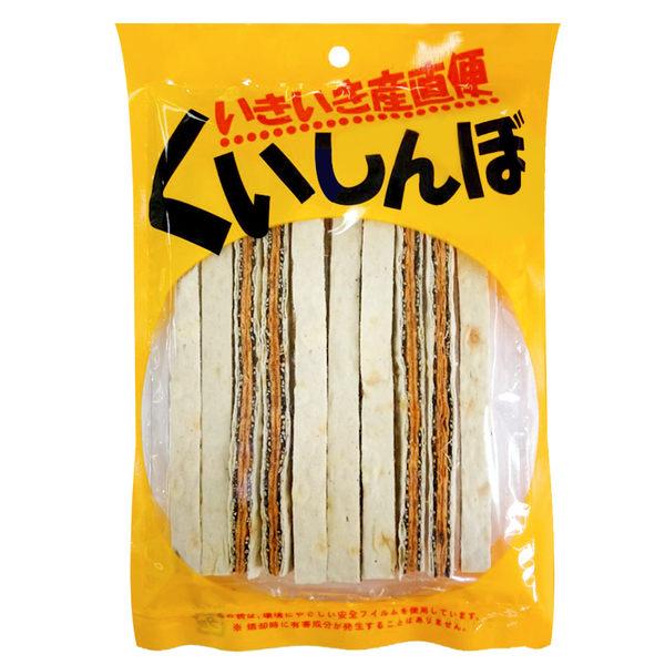 【味覺】激厚鮭鱈夾心棒(120g)