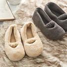 速乾室內毛巾包鞋  柔軟舒適 吸水快乾 ...