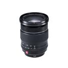 [EYE DC] FUJINON XF 16-55mm F2.8 R LM WR 平輸 FUJI XF 16-55mm F2.8 R LM WR 平行輸入 變焦鏡頭