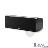 美國 Revel C25 5.25吋 中置喇叭