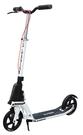 法國 GLOBBER Globber哥輪步 成人滑板車 -白色 8820元 (下單前請先詢問)