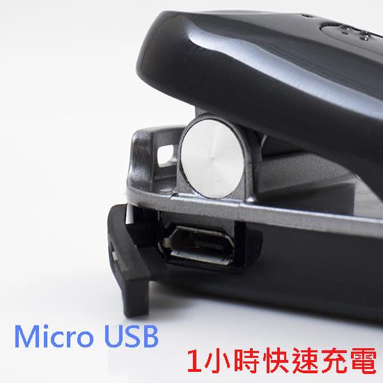 【全新升級】i-Tech Clip II Mini 領夾式音樂藍牙耳機/雙待/A2DP/耳擴/高傳真/來電蜂鳴器