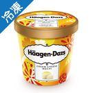 哈根達斯輕乳酪麻糬冰淇淋品脫473ml/...