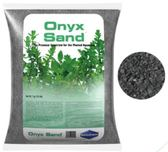 美國 SEACHEM 西肯 長效水草專用基肥 7kg