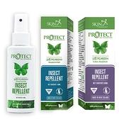 Skin Technology 噴霧瓶 100ml 紐西蘭 派卡瑞丁 長效防蚊液 Picaridin 嬰兒防蚊液 1065