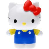 Hello Kitty玩具 可愛發條玩具/公仔 翻滾吧 Hello Kitty [喜愛屋]