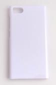 Xiaomi 小米手機三代 MI3 亮面保護殼 2色可選