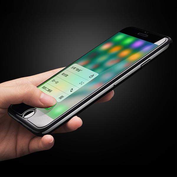 SONY Xperia1 II 10II Xperia10+ Xperia5 Xperia1 手機玻璃貼 鋼化膜 玻璃貼 螢幕保護貼 內縮版 非滿版 9H鋼化膜