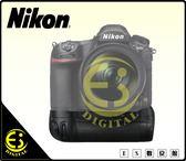 ES數位 原廠公司貨 Nikon D850 專用 垂直把手 電池把手 MB-D18 MBD18 垂直手把 電池手把