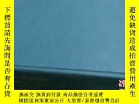 二手書博民逛書店Utilization罕見of Municipal Sewage