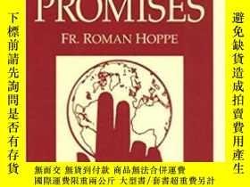 二手書博民逛書店The罕見Two Divine PromisesY307751 Hoppe Rev. Fr. Hoppe Ta