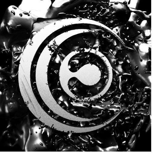 CROSSFAITH APOCALYZ 啟示錄 CD (購潮8)