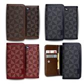 韓國 GZ 吸盤扣皮套 手機殼│iPhone 6 6S 7 8 Plus SE 2020 X XS MAX XR 11 PRO│LG G6 G7 G8 VELVET V30 V40 V50│z7946