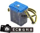【EC數位】WONDERFUL 萬得福 PC-1316 氣密箱 小型箱