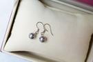 貝殼珍珠可以促進血液循環、緩解習慣性頭痛、失眠、便秘、全身疲憊等病症的緩解。S21