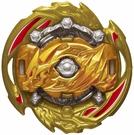 戰鬥陀螺 BURST#158-2 黃金 格蘭神龍 Vol.19確定版 超Z世代 TAKARA TOMY
