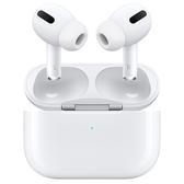 Apple 蘋果 AirPods Pro 真無線藍牙 主動式降噪 入耳式 耳機 MWP22TA/A