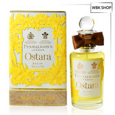 Penhaligon s 潘海利根 金色水仙花 淡香水 50ml Ostara EDT - WBK SHOP