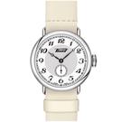 TISSOT 天梭 Heritage 1936 懷錶式機械手錶-35mm T1042281601200