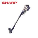 [SHARP 夏普]手持無線吸塵器 香檳金 EC-AR2XT-N
