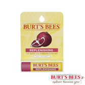 Burt's Bees 石榴保濕滋潤護唇膏 4.25g