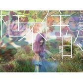 王艷薇 框不住的艷薇 CD Evangeline Wilder 免運 (購潮8)