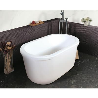 古典浴缸_ZF-RH-134
