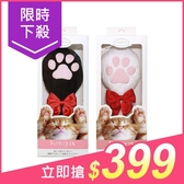 OHEYA 貓手按摩棒(1入) 黑色/白色 兩款可選【小三美日】$499
