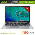 acer A515-52G-507D 1...