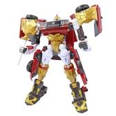 1-2月特價 Carbot衝鋒戰士 米斯 TOYeGO 玩具e哥
